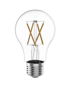 A19-LED-FILAMENT-LAMP
