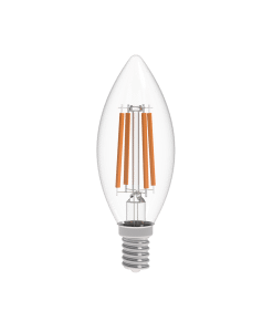 LED-B10-FILAMENT-LAMP