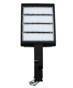 200W Flood Light Slip Fitter