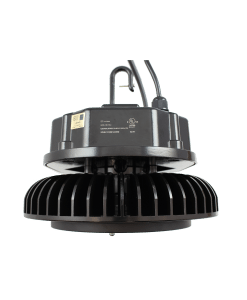 LED-Highbay-100W-347V-Main