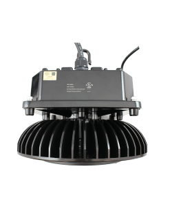 LED-HIGHBAY-200W-347V-main
