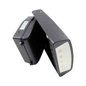 LED-Adjustable-Angle-Wall-Pack