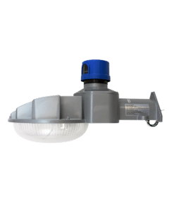 LED YARD LIGHT 45W