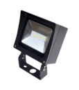 LED Compact Flood Light 30W Trunnion Mount