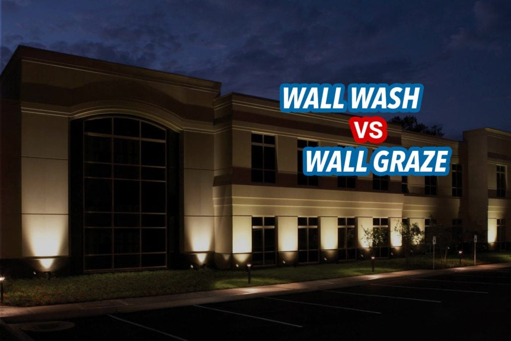 wall washing or grazing whatu0027s the difference wall washing lighting81 washing