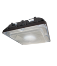 CF2-Dimmable-Canopy-Fixture
