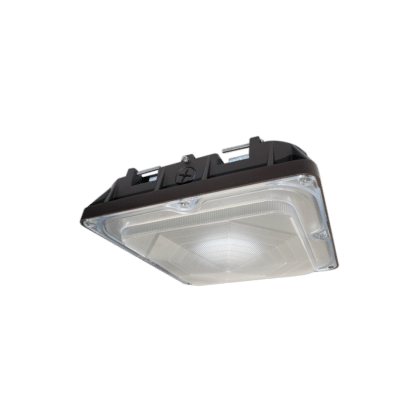 CF2 Canopy Fixture 40W and 45W