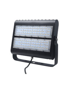 FL2-1004YK 4000K 100W Flood Light