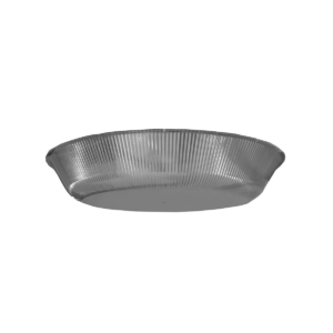 Cone Lens for HsBX1 High Bay