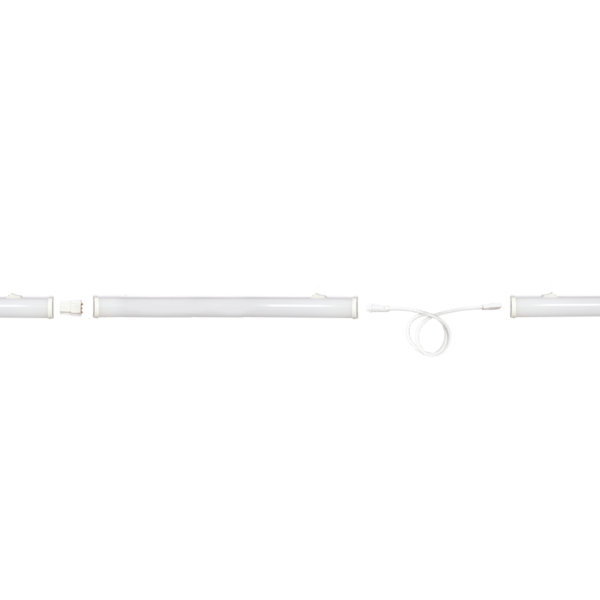 Linear Strip Connecting with accessories