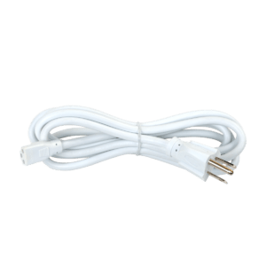"""72"""" AC Power Cord for LS2"""