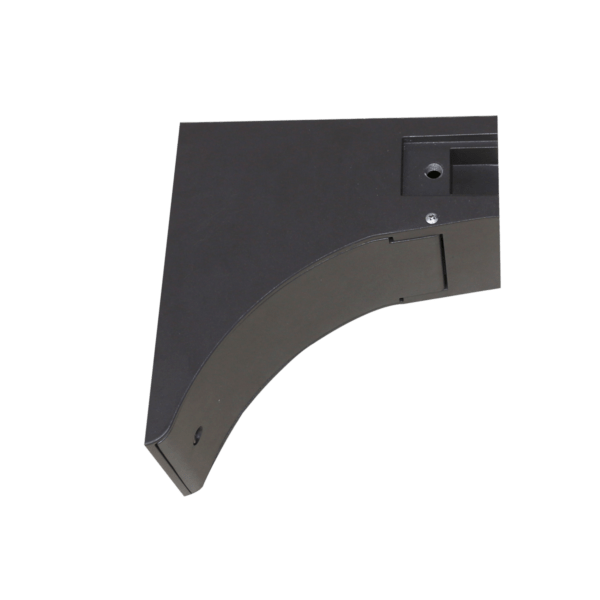 Mounting Arm Attachment for FL3