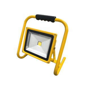 WKL1-Series LED Work Light 30W