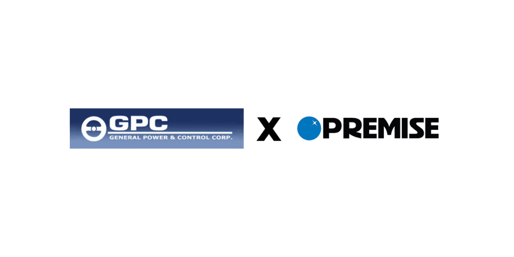 GPC Corp represents Premise in Louisiana, Mississippi and South Western Alamaba