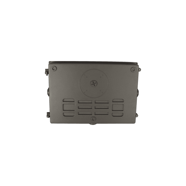WP6 Traditional Wall Pack