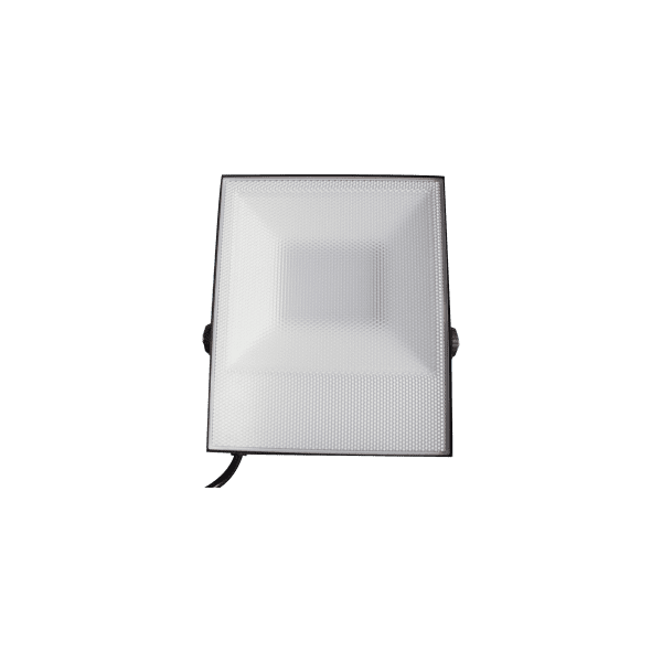 Premise FLS1 Slim Flood Light 50W Yoke Mount