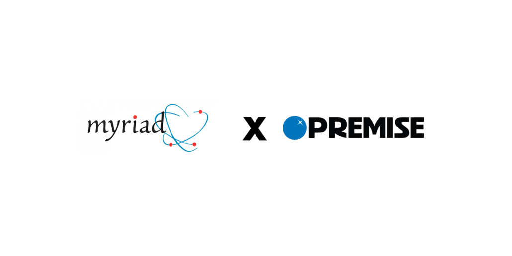 Premise in Ohio with Myriad Energy Solutions