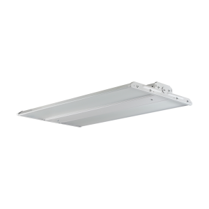LED Linear High Bay 165W 4000K LHB3