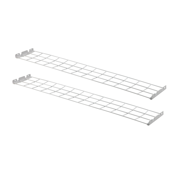 Linear High Bay Wire Guards for LHB3