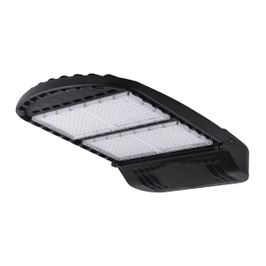 FL4-Series 200W Flood Light